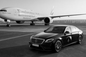Car Service ATL-chauffeur-airport-transfer